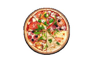 eymen pizza
